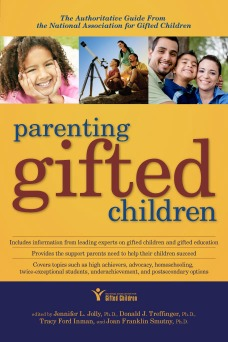 Parenting Gifted Children.jpg