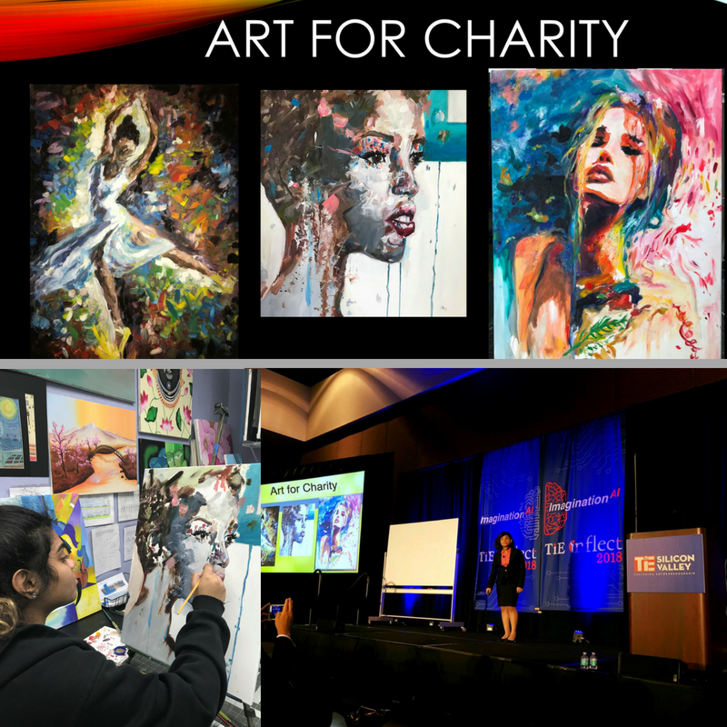 Art for Charity.png