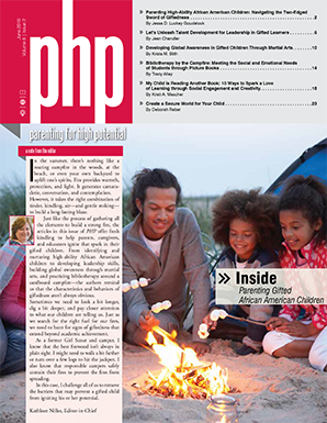 Cover NAGC_PHP_June 2019_web.png