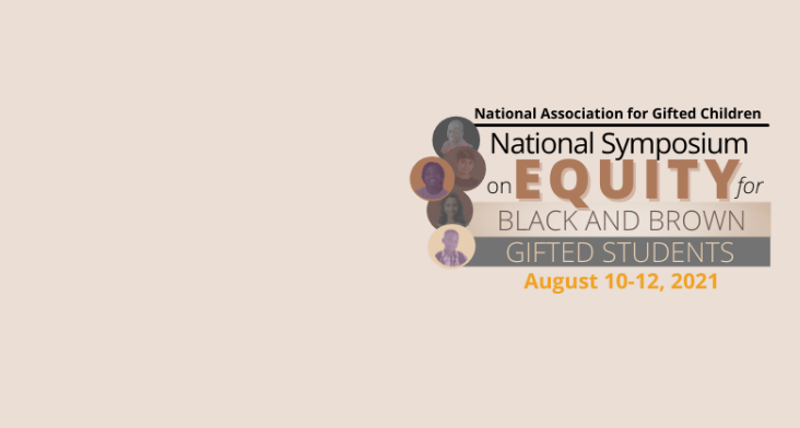 National Symposium for Equity